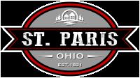 St. Paris, Ohio