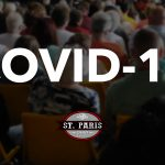 Covid-19 News For March 27, 2020