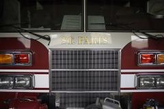fire-department-12Fire Truck
