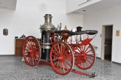 Original Apparatus