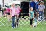 Champaign County Dog Warden